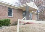 Foreclosed Home in Memphis 38106 1668 GABAY ST - Property ID: 3513585