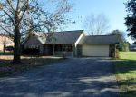 Foreclosed Home in Sevierville 37876 2370 SHACONAGE TRL - Property ID: 3513588