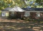 Foreclosed Home in Memphis 38127 3153 RIDGECREST ST - Property ID: 3513598