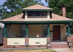 Foreclosed Home in Chesapeake 23324 911 DECATUR ST - Property ID: 3513667