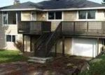 Foreclosed Home in Seattle 98198 430 S 201ST ST - Property ID: 3513685