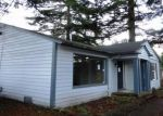 Foreclosed Home in Seattle 98133 1631 N 145TH ST - Property ID: 3513720