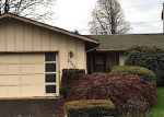 Foreclosed Home in Eugene 97408 2754 CHERYL ST - Property ID: 3513956