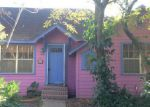 Brownsville 78520 TX Property Details