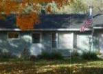 Foreclosed Home in Indianapolis 46240 1936 RANDALL RD - Property ID: 3514140
