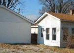 Foreclosed Home in Indianapolis 46241 3302 W MINNESOTA ST - Property ID: 3514195