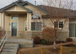 Foreclosed Home in Aurora 80013 3017 S WACO CT - Property ID: 3514341
