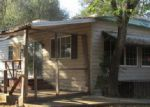 Foreclosed Home in Anderson 96007 20388 RIVER VALLEY DR - Property ID: 3514390