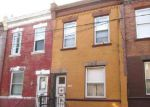Philadelphia 19132 PA Property Details