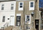 Foreclosed Home in Philadelphia 19144 5313 PULASKI AVE - Property ID: 3514676