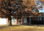 Foreclosed Home in Oklahoma City 73122 5909 NW 60TH ST - Property ID: 3514721