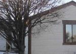 Foreclosed Home in Indianapolis 46214 7671 EAGLE VALLEY PASS - Property ID: 3515160