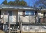 Foreclosed Home in Cartersville 30120 22 RUFF DR SW - Property ID: 3515276