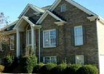 Foreclosed Home in Cartersville 30120 6 LONDON CT - Property ID: 3515306