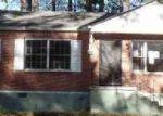 Atlanta 30310 GA Property Details