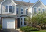 Plainfield 60586 IL Property Details