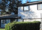 Foreclosed Home in Redding 96002 20076 CORLEE WAY - Property ID: 3516867