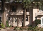 Tampa 33618 FL Property Details