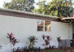 Foreclosed Home in Cocoa 32927 378 AKORN ST - Property ID: 3517185