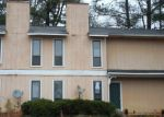 Foreclosed Home in Norcross 30071 2340 BEAVER RUIN RD APT 24 - Property ID: 3517244