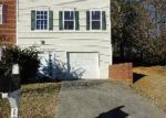 Foreclosed Home in Cartersville 30120 10 WESTSIDE CHASE SW - Property ID: 3517312