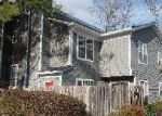 Foreclosed Home in Norcross 30093 1036 ROCK CREEK LN - Property ID: 3517351