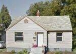 Foreclosed Home in Idaho Falls 83402 1245 WADSWORTH DR - Property ID: 3517505