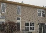 Foreclosed Home in Huntley 60142 9959 WAKEFIELD LN - Property ID: 3517643