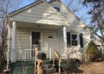 Foreclosed Home in Marysville 48040 1718 VERMONT AVE - Property ID: 3518130