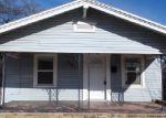 Oklahoma City 73118 OK Property Details