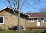 Foreclosed Home in Eugene 97402 4676 ROYAL AVE - Property ID: 3519021