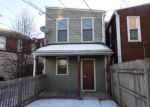 Foreclosed Home in Harrisburg 17104 338 S 17TH ST - Property ID: 3519081