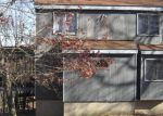 Foreclosed Home in Bushkill 18324 120 TOTTERIDGE RD - Property ID: 3519665