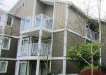 Seattle 98133 WA Property Details