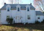 Newport News 23601 VA Property Details