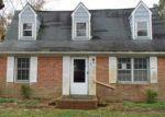 Newport News 23603 VA Property Details