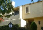 Foreclosed Home in Buena Park 90621 8542 BUENA TIERRA PL - Property ID: 3520391
