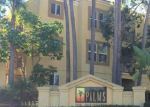 Foreclosed Home in Long Beach 90815 3424 HATHAWAY AVE APT 113 - Property ID: 3520426