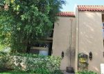 Foreclosed Home in Long Beach 90815 970 PALO VERDE AVE - Property ID: 3520429