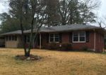 Foreclosed Home in Lawrenceville 30046 502 CRANE DR - Property ID: 3520756