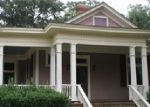 Foreclosed Home in Barnesville 30204 812 THOMASTON ST - Property ID: 3520920