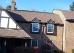 Foreclosed Home in New Castle 16105 240 WINDSOR RDG UNIT 34 UNIT 34 - Property ID: 3520970