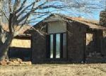 Foreclosed Home in Wagoner 74467 412 MOCKINGBIRD LN - Property ID: 3521054