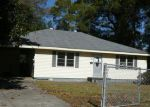 Foreclosed Home in Warner Robins 31093 308 EVERGREEN ST - Property ID: 3521430