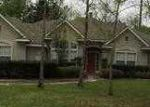 Foreclosed Home in Covington 70433 412 NORTHPARK BLVD - Property ID: 3521565