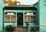 Saint Petersburg 33712 FL Property Details