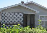Tampa 33619 FL Property Details