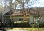 Jacksonville 32256 FL Property Details