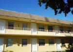 Fort Lauderdale 33334 FL Property Details