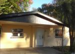 Foreclosed Home in Lakeland 33805 1103 CRESTVIEW AVE - Property ID: 3523366